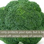 10 Foods That Can Improve Your Vision Naturally